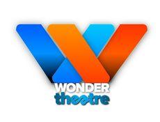 WonderTheatre