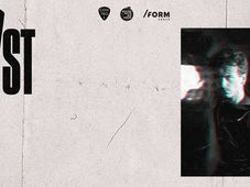 TR/ST [ca] at /FORM Space