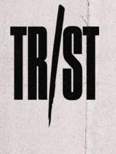 TR/ST [ca] at Control