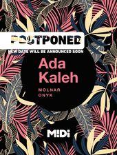 Ada Kaleh at Midi
