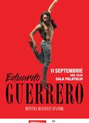 Minunea dansului spaniol - Eduardo Guerrero