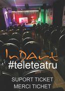 Teleteatru InDArt