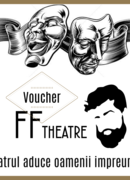 Vouchere FF Theatre