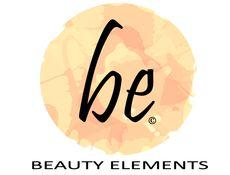 Beauty Elements: Fii frumoasa tot timpul