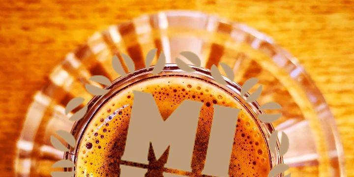 Milu Cafe - Vouchere de sustinere