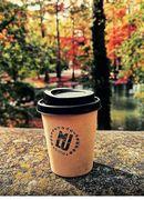 Milu Cafe - La noi acasa sau la tine in canapea