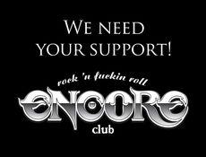 Sustine Encore Club
