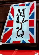 Show us your #Mojo