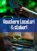 Sustinem cluburile si restaurantele locale