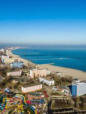 Voucher-ul tau pentru litoral - Romania 2020 #existaviatadupacarantina