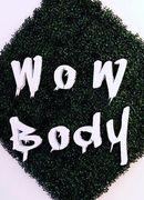 Voucher WOW BodyFit Constanța
