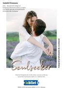 Soulseeker - Investitie in amintiri