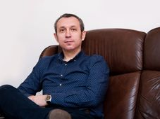 Voucher Terapie Cabinet individual de psihologie-Cornea Constantin