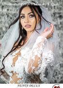 Voucher Oferta Foto- Video Nunta Delux