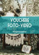 Vouchere Foto-Video #existaviatadupacarantina