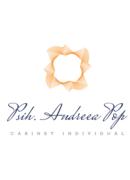 Voucher psihoterapie Psih. Andreea Pop