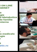 Vouchere discount 30% CONSULTATII Ortokinetic