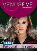 Studio Foto-Video Venus Five - Sedinte Business, Fotograf Evenimente, Filmari Nunta