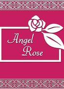 Vouchere - Angel Rose Craiova