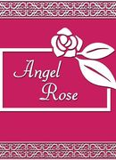 Vouchere - Angel Rose Iasi