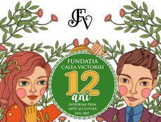 Online: Fundatia Calea Victoriei va invita la cursuri si evenimente online