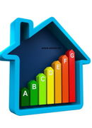 Voucher Certificat Energetic Energoauditor