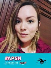 #APSN - Donații pentru Lucia