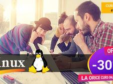 DoITAcademy: Linux