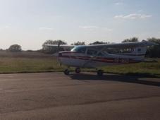 Survoleaza Timisoara si imprejurimile sale din avion