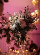 Workshop de aranjamente florale cu un florar de lux cu experienta, pentru 2 persoane