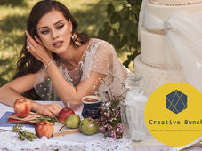 Creative Bunch - Vouchere de fotografie