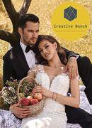 Creative Bunch - Vouchere de fotografie