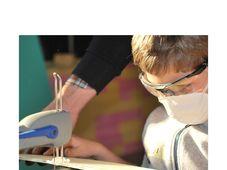 Cursul Maker Exploratorium – pentru copii de 7-12 ani
