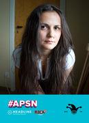 #APSN - Donații pentru Simona