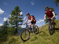 Voucher - Descoperă Brașovul cu Rental Bike