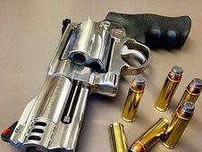 Botosani: Explozia Serv Poligon - Arme letale si neletale