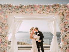 Cele mai tari Nunti pe Plaja cu Boheme Events- pachete complete de organizare nunta