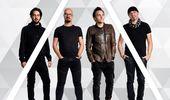 Concert livestreamed ANTRACT 360 de grade - Premiera in Romania!