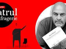 Marius Chivu: Pablo Neruda - Recital de poezie