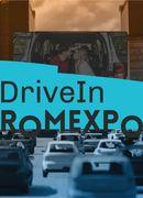 Romexpo Drive-in