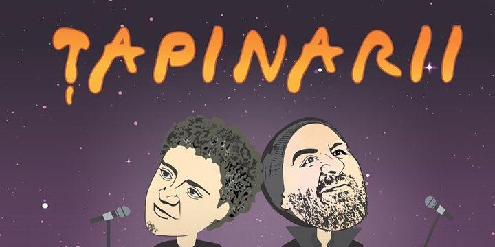 Live de la Fain: Tapinarii