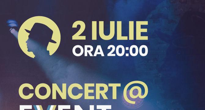 Drive In: Concert Jurjak
