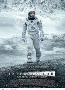 Romexpo Drive-in: Interstellar