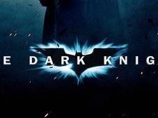 Romexpo Drive-in: Dark Knight