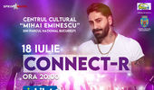 Concert Connect-R