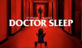 Orange Pop-Up Cinema: Doctor. Sleep
