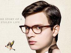 Iasi: Orange Pop-Up Cinema: The Goldfinch (2019)