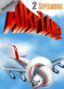 CineFilm: Airplane!