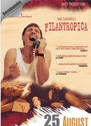 CineFilm: Filantropica
