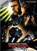 CineFilm: Blade Runner: Final Cut-07